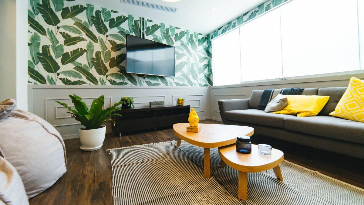 wandfarben f r die wohnung haus und wohnung deko. Black Bedroom Furniture Sets. Home Design Ideas