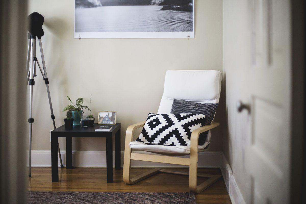 wohnung nach feng shui einrichten wohnen. Black Bedroom Furniture Sets. Home Design Ideas
