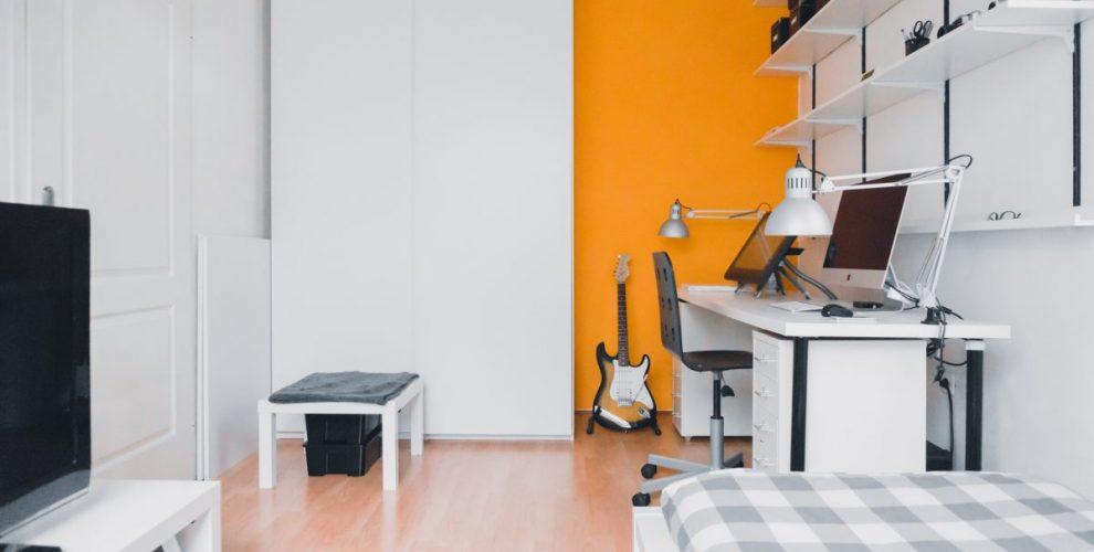wohnen mit farben gute einrichtungstipps f r haus und wohnung. Black Bedroom Furniture Sets. Home Design Ideas